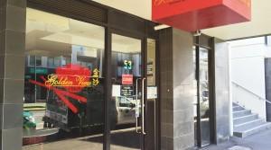 [Business for Sale] 53 Bay Street, PORT MELBOURNE 3207