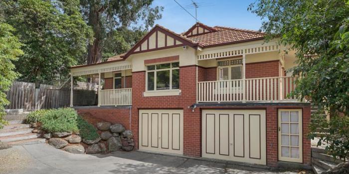 Melbourne 1 Real Estate