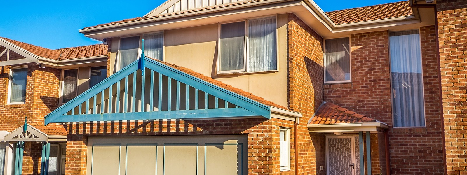 10 / 10-14 George Street, Doncaster East, Vic 3109
