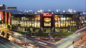 Panorama-Westfield 1