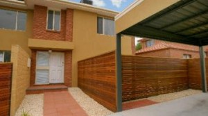 18 Wagon Road, Templestowe, Vic 3106 (FOR RENT)