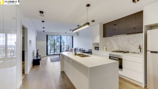 Panorama 217 / 101 Tram Road, Doncaster, Vic 3108