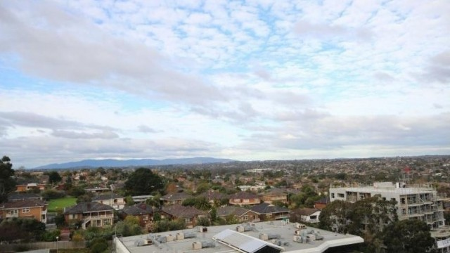 Panorama 702 / 101 Tram Road, Doncaster, Vic 3108